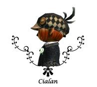 cialan_prfl.jpg